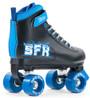 SFR-Vision-ii-Roller-Skates-black-rear-profile
