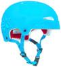 REKD Elite Icon Semi-Transparent Helmet