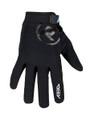 REKD Status Gloves