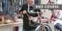 Bike Maintenance Course