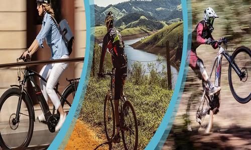 bike-event-calendar.jpg