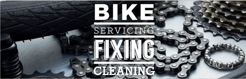 bike-cycle-service-banner.jpg