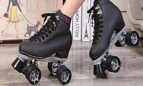 roller-skate-event-calendar.jpg