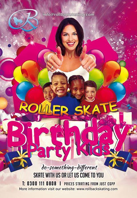 roller-skate-party.jpg