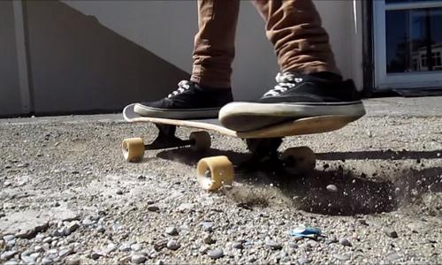 skateboard-event-calendar.jpg