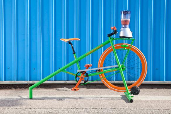 smoothe-bike.jpg