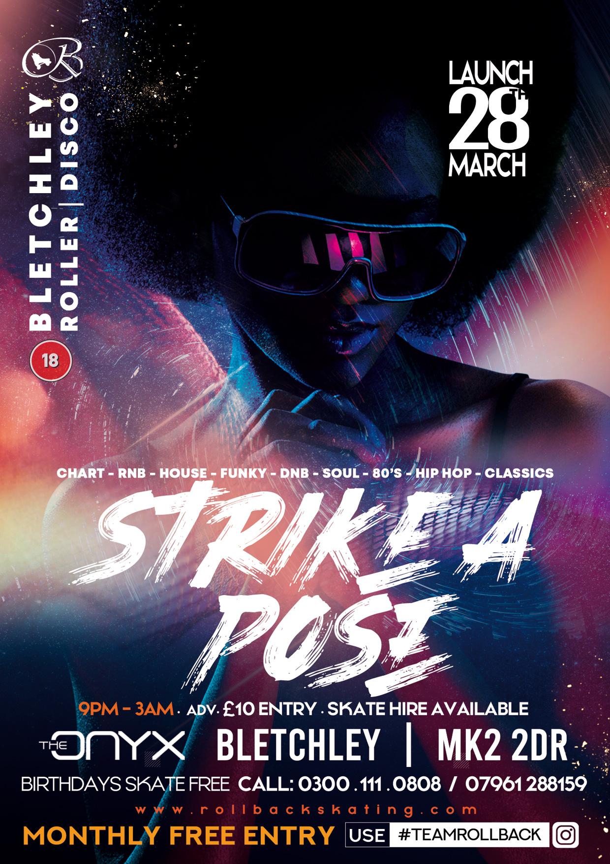 strike-a-pose-flyer-rollback-bletchley-roller-disco.jpg