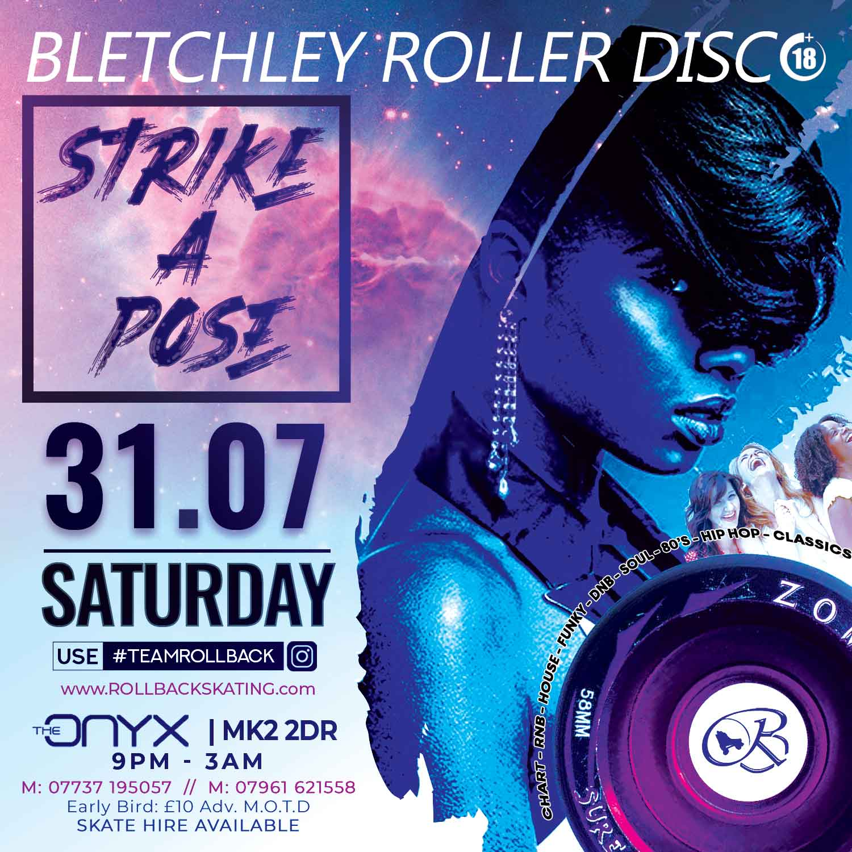 strike-a-pose-flyer-II-rollback-bletchley-roller-disco.jpg