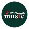 Whitehorse Music - Australia's String Specialists - Violin - Viola - Cello