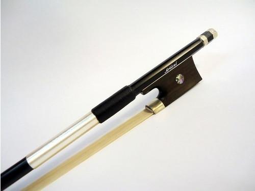 Articul Carbon-Graphite 4/4 Violin Bow