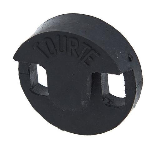 Tourte Round Mute