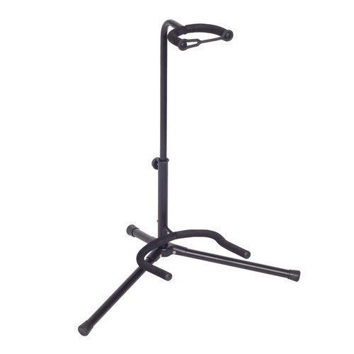 Xtreme Guitar Stand