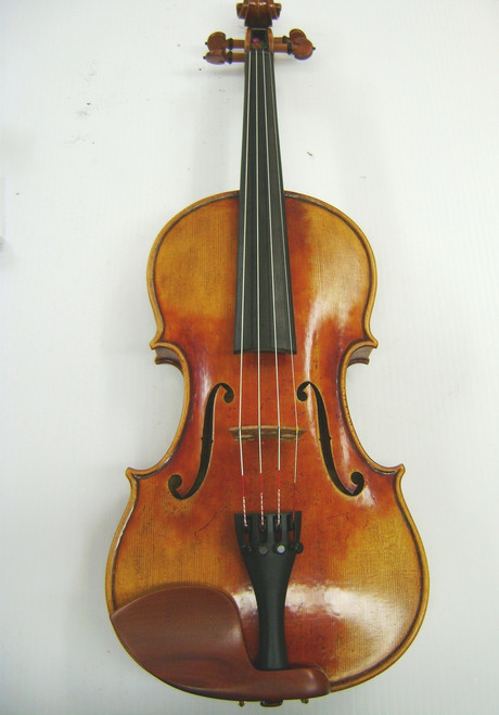 Struna Maestro 1/2 Violin Outfit (includes Bow, Case & Pro Set-Up)