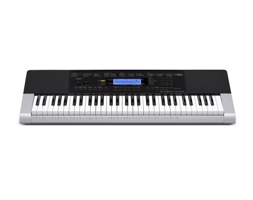 CASIO CTK4400 Keyboard 61 Keys Touch Response