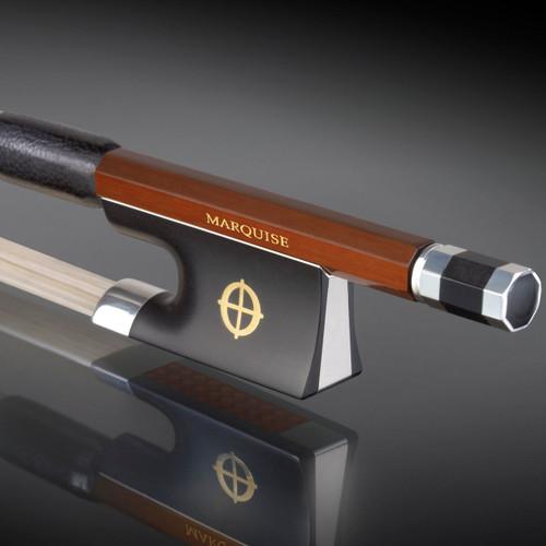 4/4 Coda Violin Bow - Marquise GS
