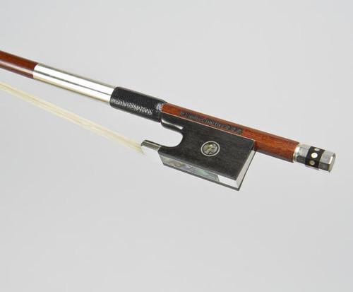 Egidius Dorfler 26 4/4 Violin Bow