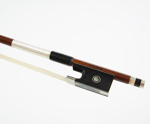 Dorfler 4/4 Violin Bow - Octagonal