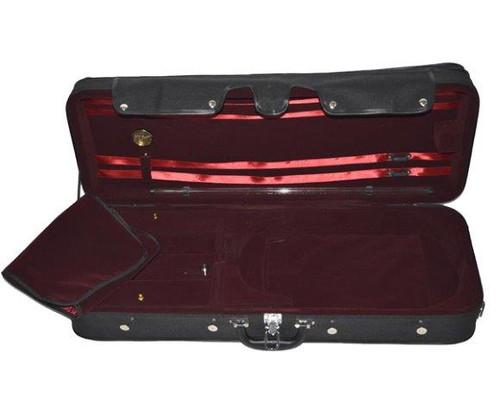 TG Viola Case - Adjustable