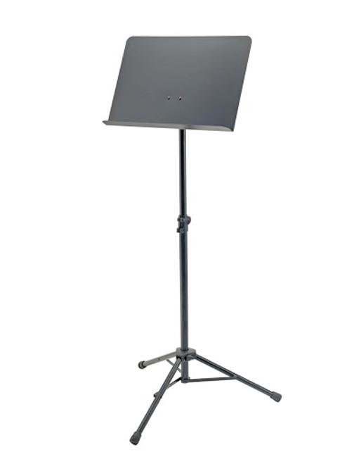 Konig & Meyer Orchestra Stand