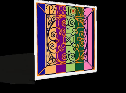Passione Violin String Set 4/4