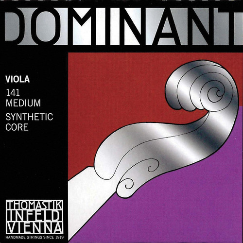 *SALE* Dominant Thomastik Viola Strings (Set)