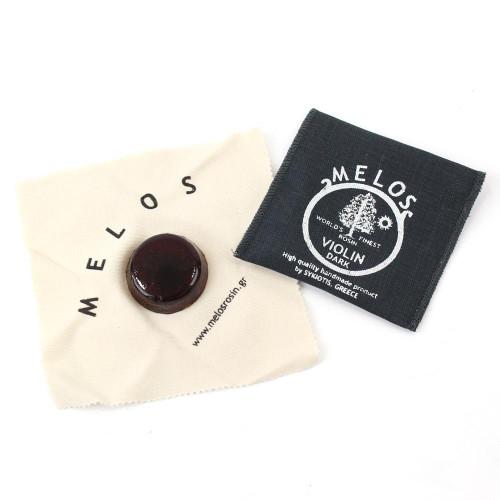 Melos Violin Rosin