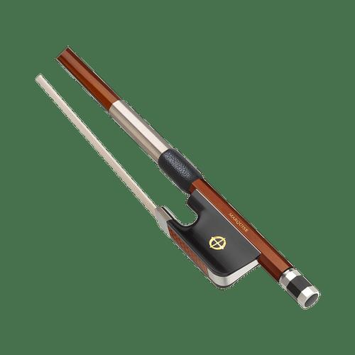 Coda Viola Bow - Marquise GS