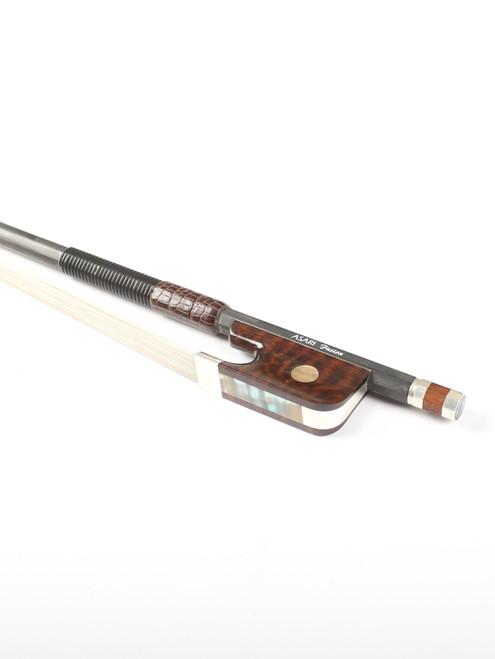Asari Fusion 4/4 Cello Bow