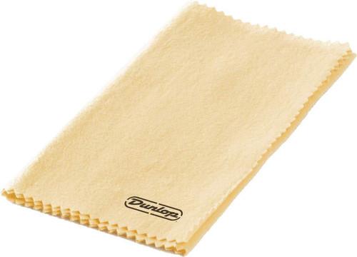 Dunlop Polishing Cloth