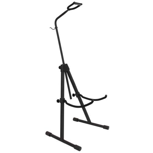 Riviera Cello/Bass Stand