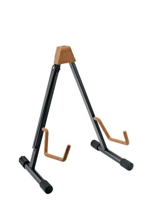 Konig & Meyer Cello Stand