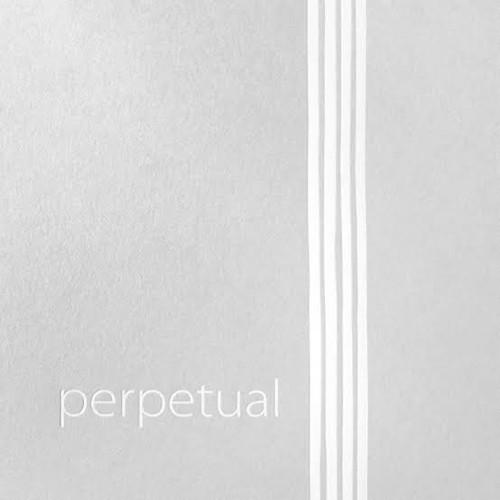 *SALE* Perpetual Cadenza Violin String Set 4/4