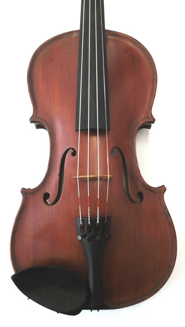 "Gliga III 12"" Viola Outfit (includes Bow, Case & Pro Set-Up)"