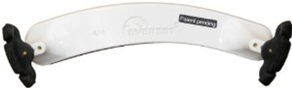 Everest Violin Shoulder Rest Spring Collection