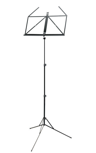 Konig & Meyer Music Stand with Bag