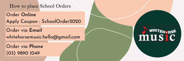 school-order-email-2020-2-.png