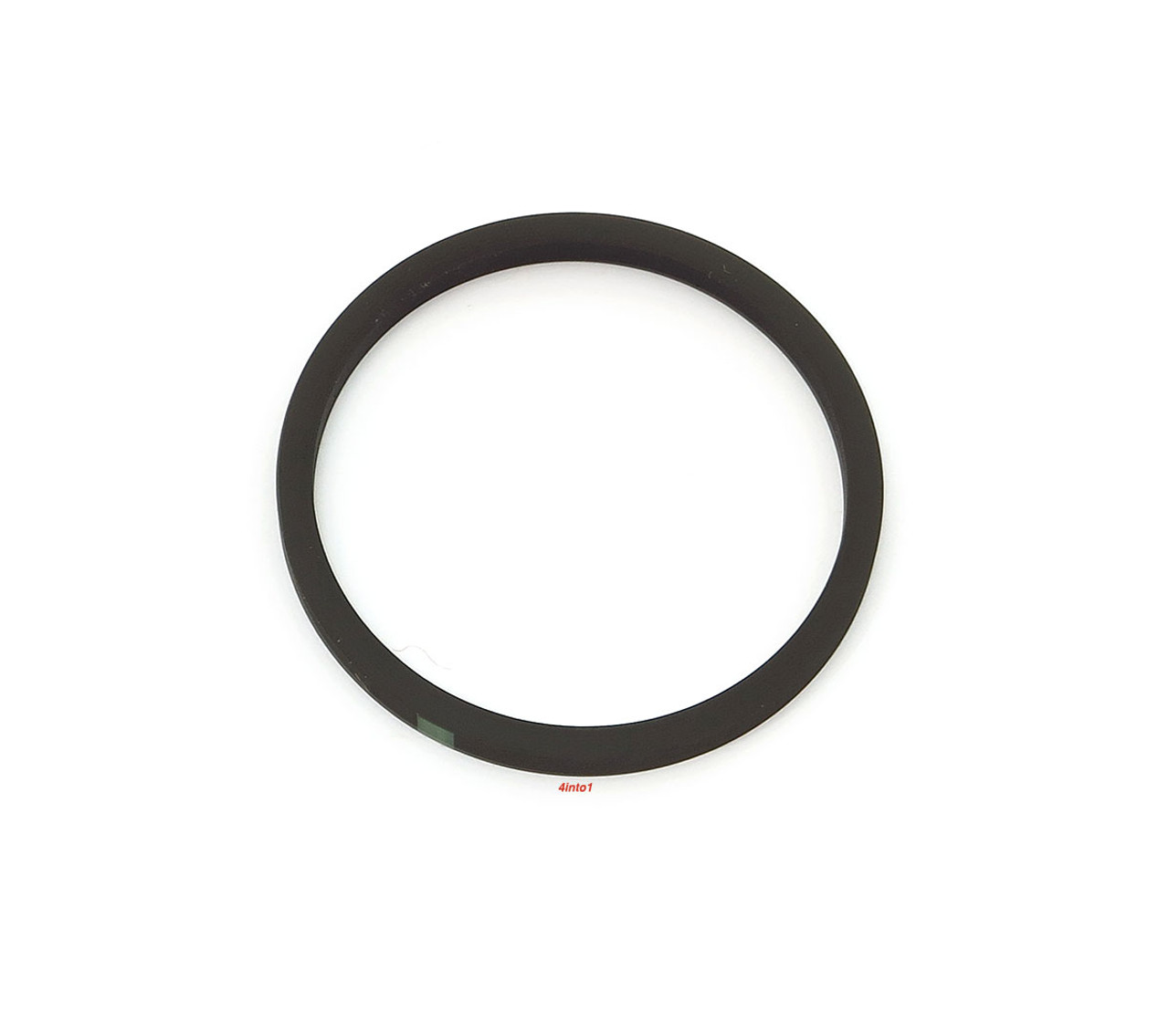 FRONT BRAKE CALIPER REPAIR KIT SEALS FITS FORD TRANSIT CONNECT 02-13 BCK5472AS