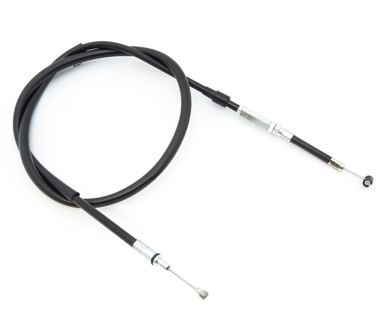Motion Pro Clutch Cable Replacement NEW Honda CR500R 1984-2001 CR250R 1984-1996