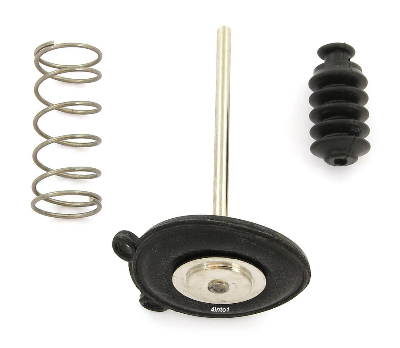 Kit Réparation de Pompe Enrichissement ACV-101 HONDA CB900F2 1979-1983//