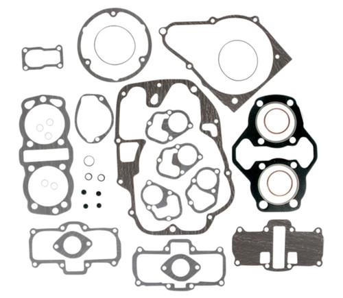 Vesrah Complete Gasket Kit Recon 250VG-1200-M