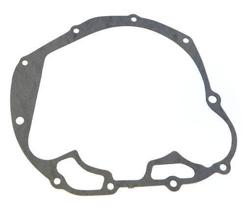 NE Brand Right Crankcase Cover Gasket Fits Honda CB450 CL450 CB500T 11394-292-000