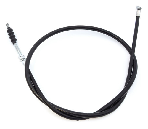 Motion Pro Clutch Cable NEW Honda  ATC 200X 1986-1987 02-0074