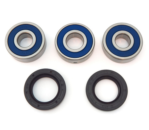 All Balls 25-1615 Wheel Bearing Kit