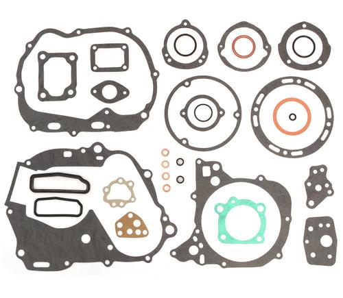 Full Gasket Set For Honda C 50 LAG 1986 0050 CC