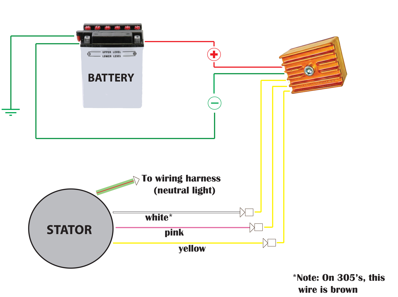 charlies-wiring-wire-diagram-regulator-rectifier.jpg