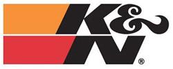 k-n-filters-logo.jpg