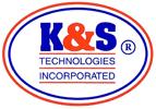 k-s-logo-small.jpg
