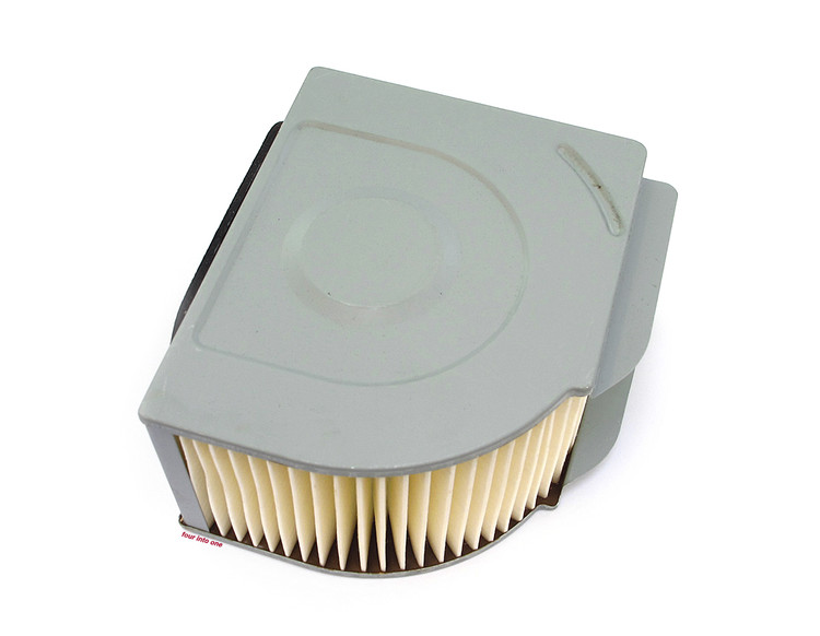 Topteng Air Filter Cleaner for Hon-da CB400SF Super Four CB400 CB500//S 1992-2002#17230-MY9-000