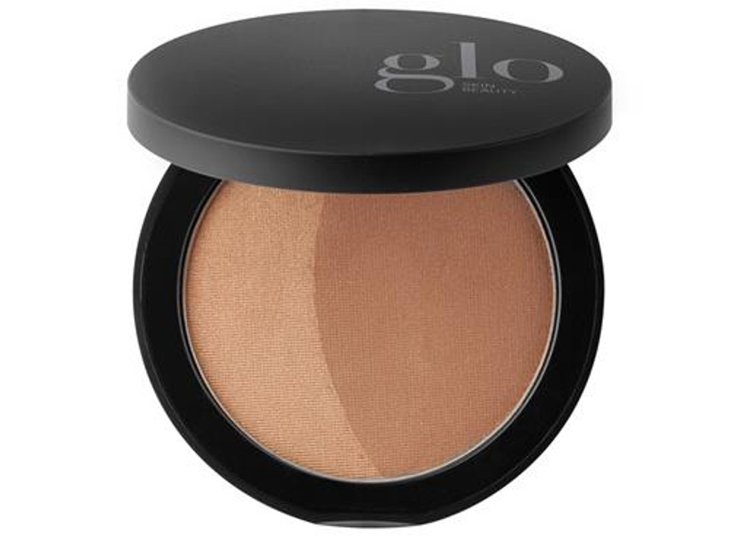 Glo Skin Beauty Bronzer - Sunkiss