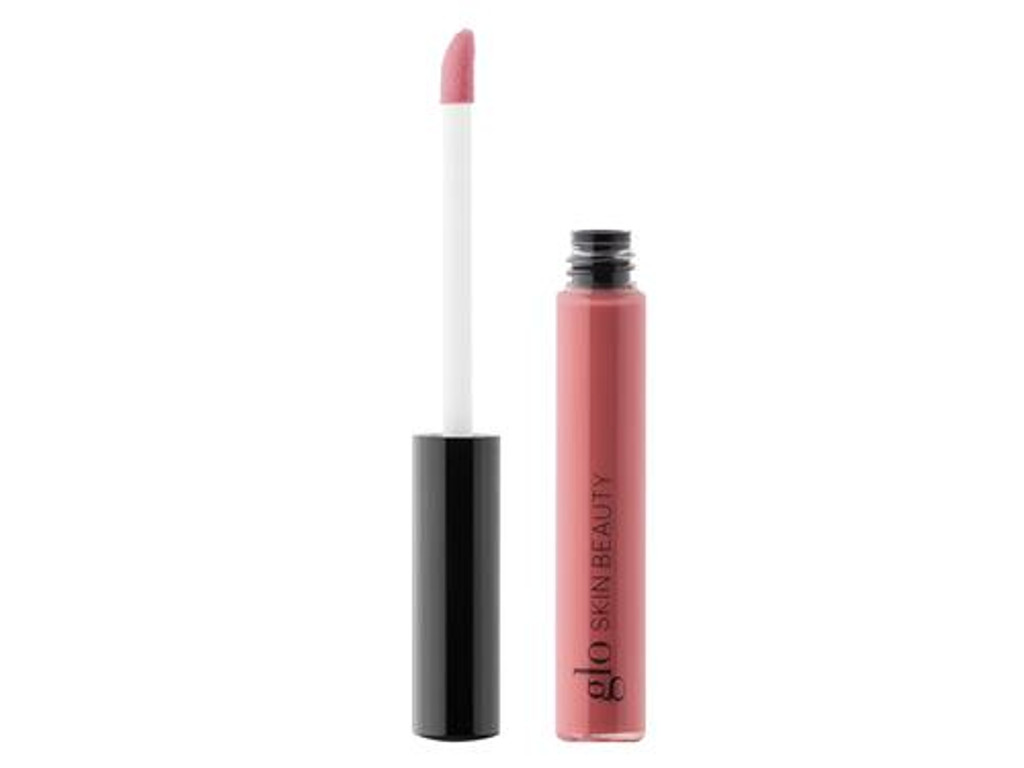 Glo Skin Beauty Lip Gloss - Dollface